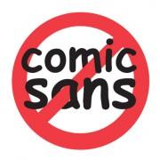 comic_sanss